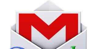 Google, gmail