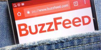 Programmatic advertising, Buzzfeed