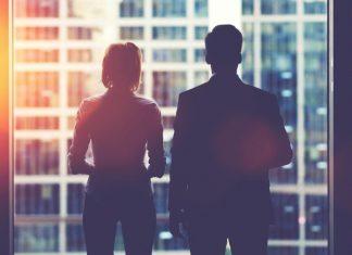 Partner marketing