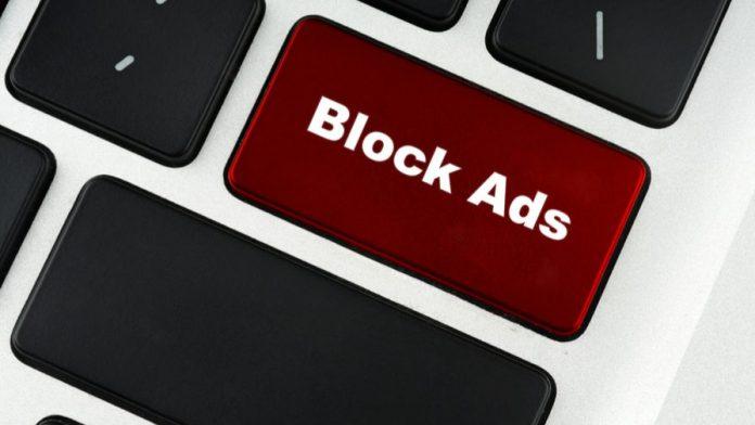 Ad Blocking