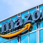CPA Amazon Moments Loyalty Program Lets Brands Reward Customers