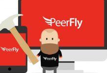 Peerfly