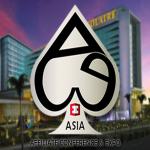 ACE-2019