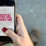 Spurt in Internet Usage to Drive Digital Marketing in India – IAMAI