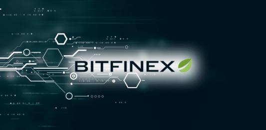 Bitfinex's