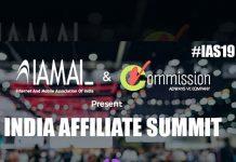 Indian Affiliate summit